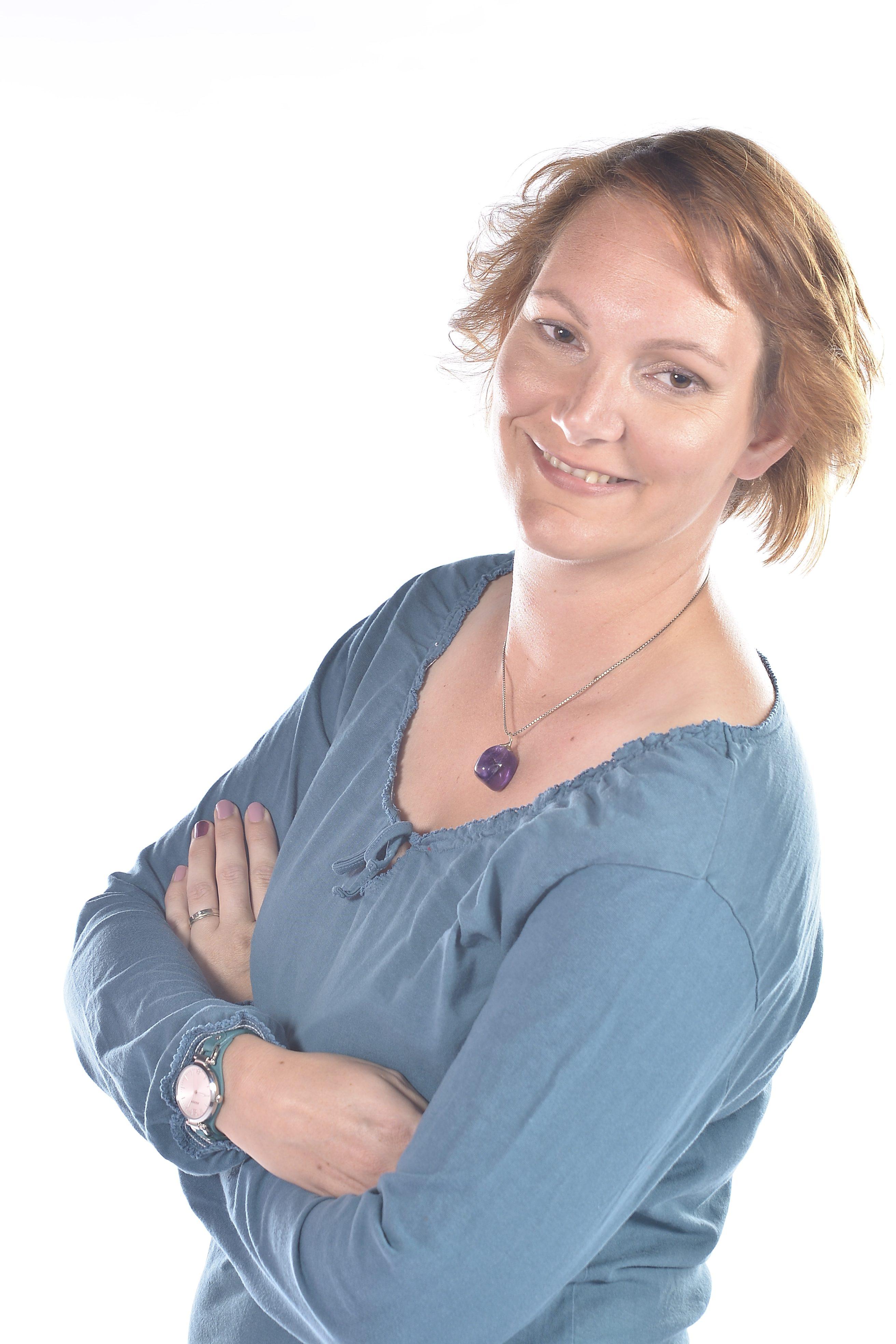 Laura Beekhuizen